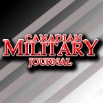Canadian Military Journal