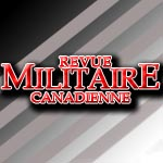 Revue Militaire canadienne