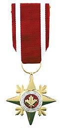 Star of Military Valour