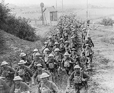 canada in world war 1 In the early days of the war the recruitment  in 1916 the british government requested that a forestry battalion be raised in canada for overseas service.