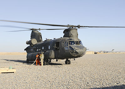 Thoughts On Building A Canadian Special Operations Aviation Soa Capability together with EVLXgozhZ2M furthermore Medium Heavy Lift Helicopter additionally OVW3UWyhDMI further Ch 47 Chinook. on ch 147f chinook helicopter