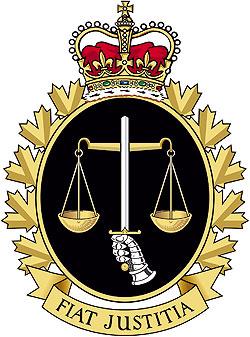 legislative branch symbols