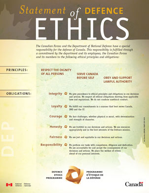 journalism code of ethics essay In many books that consider the ethics of photojournalism association code of ethics states that �our primary and the ethics of journalism.